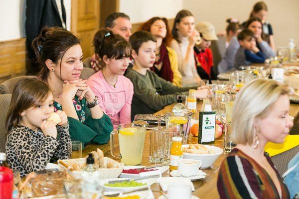 Projekt Art Hotel Wrocław i Veglab Katarzyna Gubała trwał ponad rok
