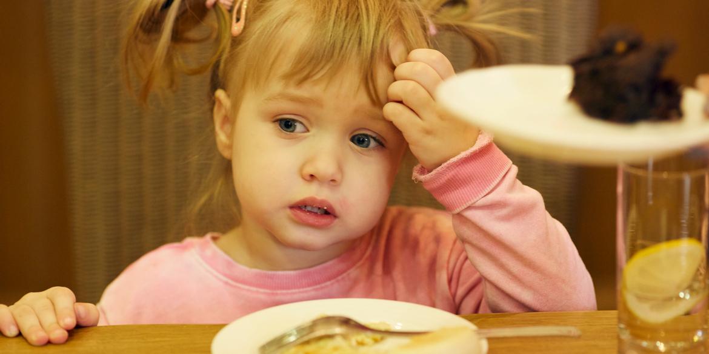 Jak stworzyć dziecięce menu w restauracji Art Hotel