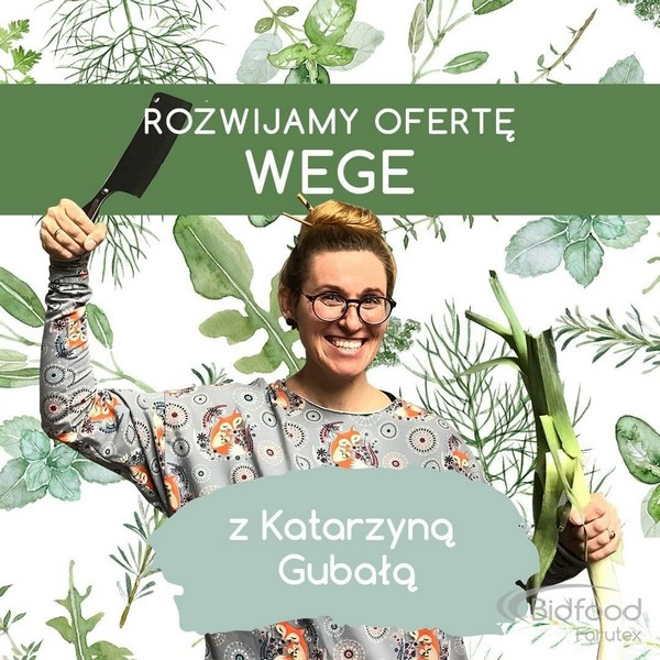 Pomoc w wege biznesie Katarzyna Gubała