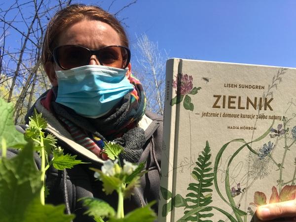 Światowy Dzień Ziemi 22 kwietnia - warto spędzić podziwiając bogactwo natury na wyprawie krajoznawczej